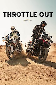 Throttle Out