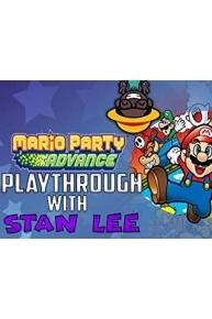mario party 1 online
