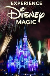 Experience Disney Magic