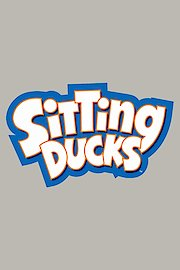 Sitting Ducks