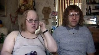 Little Britain Season 3 Episode 2