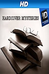 Hardcover Mysteries