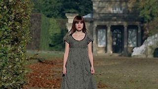 Watch Lost in Austen Season 1 Episode 3 - Episode 3 Online