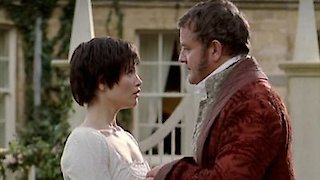 Watch Lost in Austen Season 1 Episode 4 - Episode 4 Online
