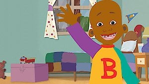 Watch Little Bill Season 3 Episode 23 - I Can Sign/The Sign ... Online