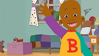 Little Bill Season 1 Episode 3
