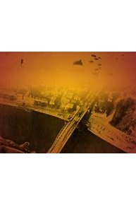 Arnhem 1944 Collection