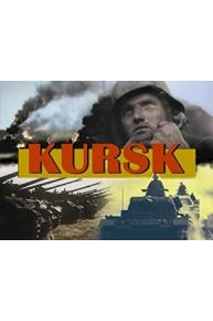 The Greatest Battles of WWII: Kursk