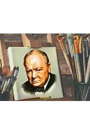 Winston Churchill Collection