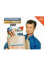 Supermarket Sweep 1991