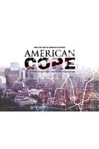 American Core