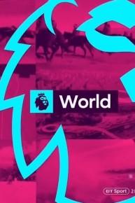 Premier League World Online Full Episodes Of Season 1 Yidio