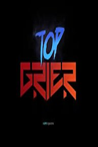 Top Grier