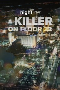A Killer on Floor 32