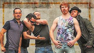hardy bucks season 3 episode 4