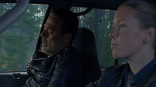 The Walking Dead Season 8 Episode 16