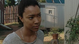 Watch The Walking Dead Season 7 Episode 14 - The Other Side Online
