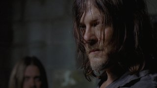 Watch The Walking Dead Season 7 Episode 16 - The First Day of the...Online