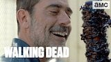 Watch The Walking Dead - (SPOILERS) The Walking Dead: 'Wrapping Up Season 8' Behind the Scenes Online