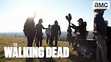 Watch The Walking Dead - (SPOILERS) 'The Final Battle' Season 8 Finale Behind the Scenes | The Walking Dead Online