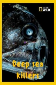 Deep Sea Killers