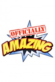 GWR: Officially Amazing