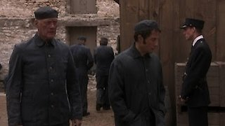 Murdoch Mysteries Season 9 Episode 1