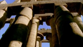 Watch Empires Season 6 Episode 2 - Egypt: The Last Grea... Online