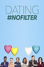 Dating: No Filter