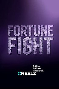 Fortune Fights