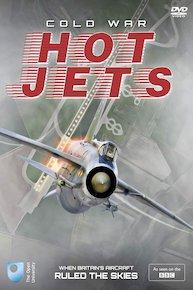 Cold War, Hot Jets