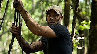 Ed Stafford: First Man Out - Season 1 Watch Online on ...