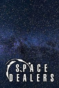 Space Dealers