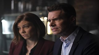 Whiskey Cavalier Season 1 Episode 13