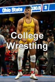 College Wrestling