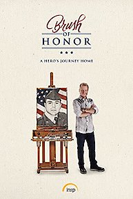 Brush of Honor