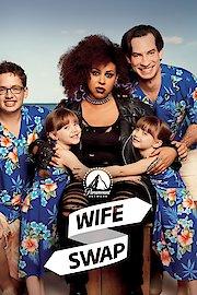 Wife Swap (2019)