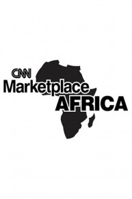 Marketplace Africa