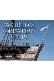 World's Greatest Ships