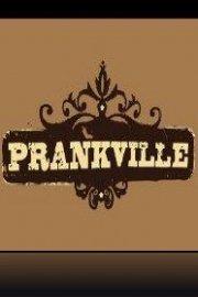 Prankville
