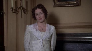 Pride and Prejudice Season 1 Episode 2