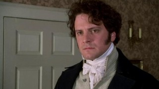 Pride and Prejudice Season 1 Episode 3