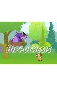 Hippothesis