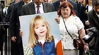The Disappearance of Madeleine McCann Season 1 Episode 3