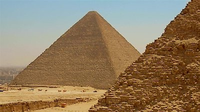 Watch Lost Treasures Of Egypt Online Full Episodes Of Season 2 To 1 Yidio