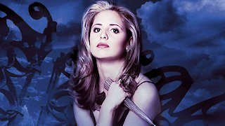 Buffy the Vampire Slayer Season 8 Episode 16