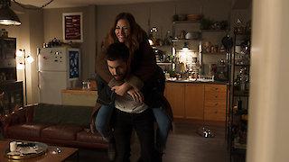 Watch In the Dark Online - Full Episodes of Season 1 | Yidio