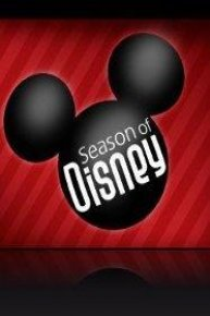 Season of Disney