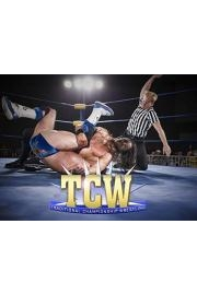 TCW Wrestling