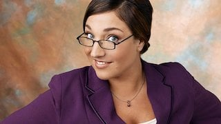 Supernanny Season 8 Episode 3
